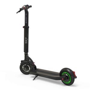 SXT E-Scooter