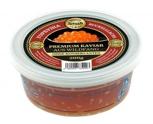 Premium Kaviar