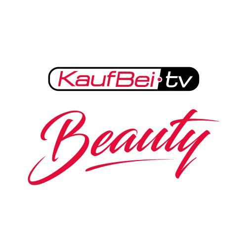 Kaufbei Drogerie & Beauty