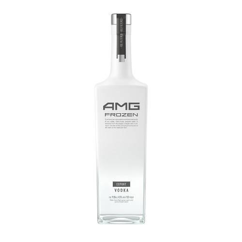 AMG Vodka