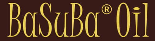 Basuba
