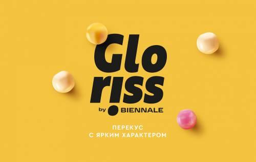GLORISS by Biennale