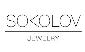 SOKOLOV Schmuck & Jewelry