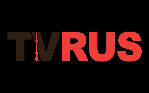 TVRUS