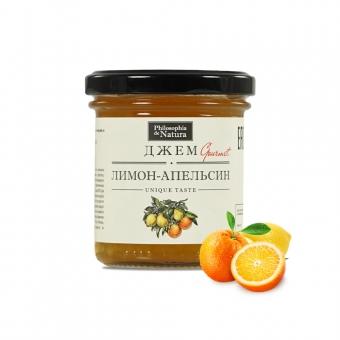 Propolis 50ml 50 ml