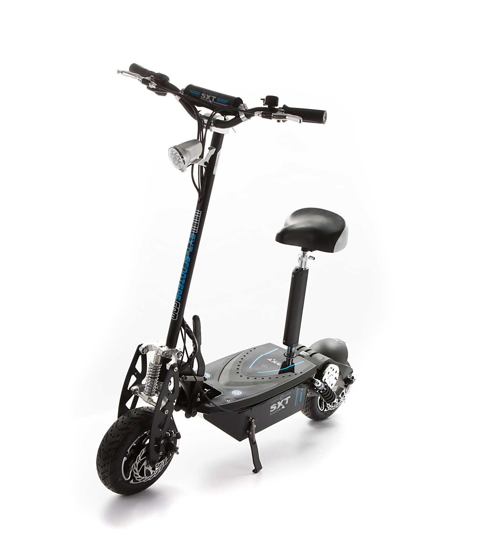 E-Scooter SXT 1600 XL