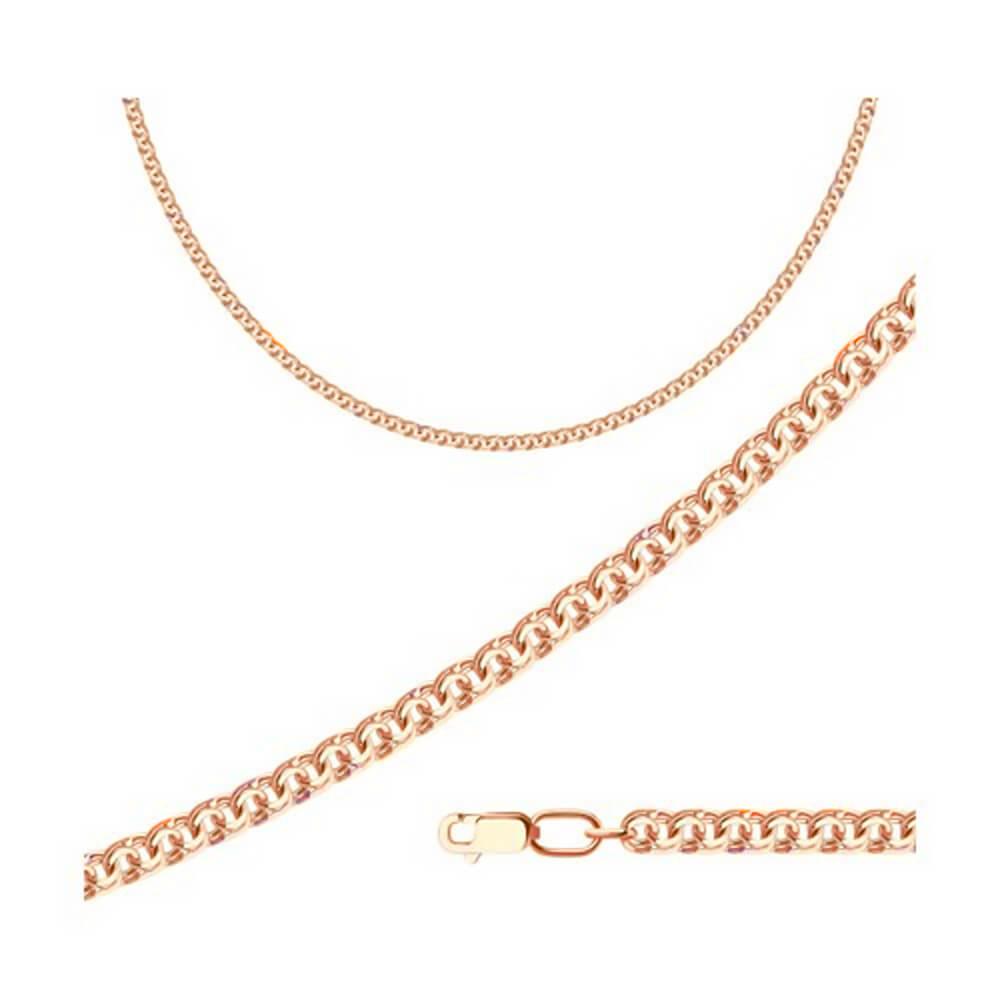 Sokolov Halskette aus 925 Silber mit Diamantschliff