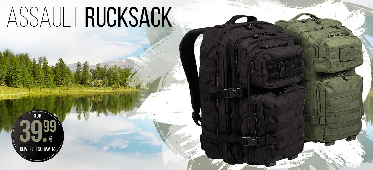 Banner_Rucksack