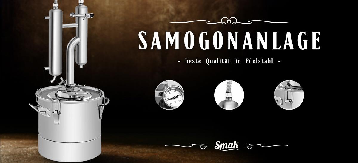 Banner_Samagon_872
